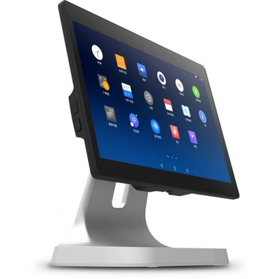 Cloud Point Of Sales (POS) System