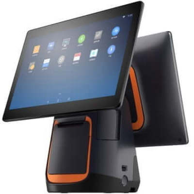 POS System | POS Software | Point of Sales