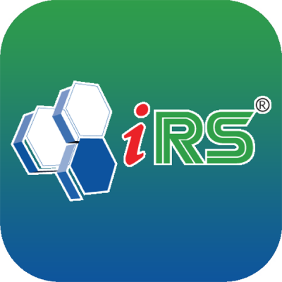 IRS F&B POS System