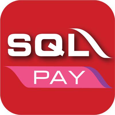 SQL Payroll Software