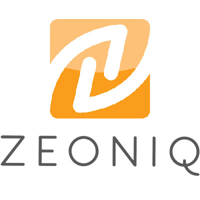 Zeoniq Cloud POS System
