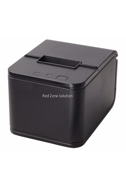 RedTech 707 Thermal Receipt Printer [58mm]