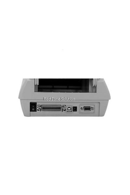 Argox CP 2140 Desktop Label Barcode Printer