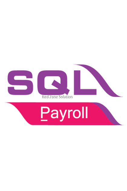 SQL Payroll Software - Support Employment Insurance Scheme (EIS) 2018