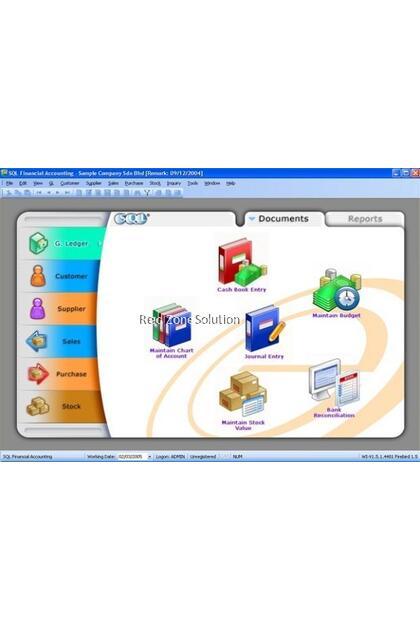 SQL Account Software | SQL Accounting Software Malaysia