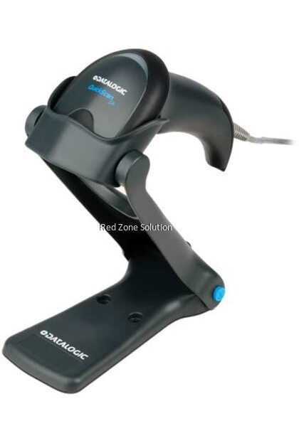Datalogic QuickScan I Lite QW2100 Hand Held Barcode Scanners