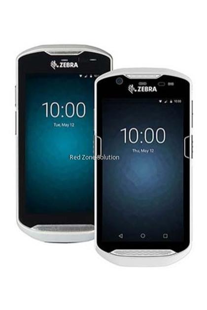 Zebra TC56 Mobile Touch Computer