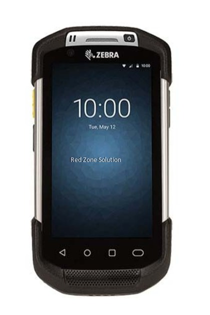 Zebra TC75 / TC75x Mobile Touch Computer