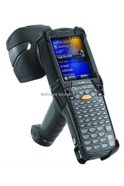 Zebra MC9190-Z RFID Reader Mobile Computer