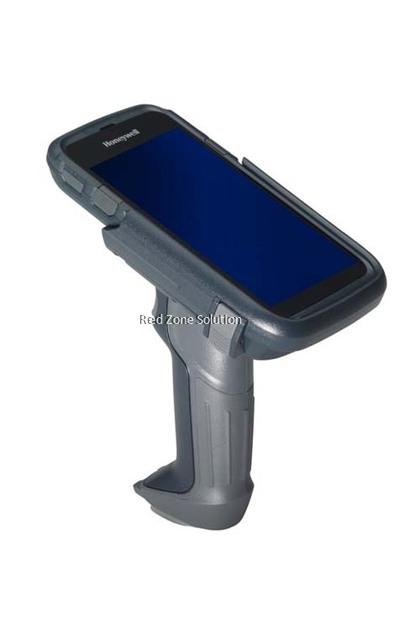 Honeywell Dolphin CT60 Mobile Handheld Computer