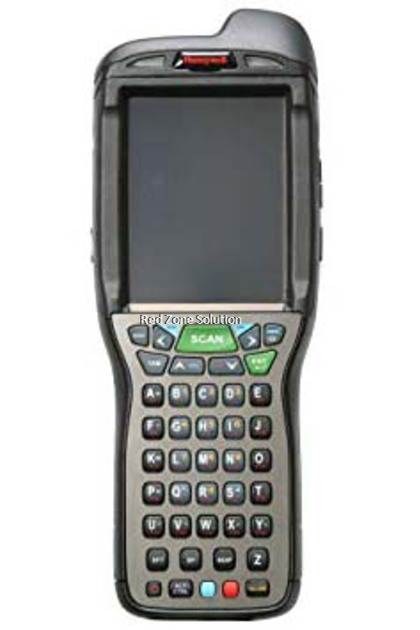 Honeywell Dolphin 99EX Handheld Computer