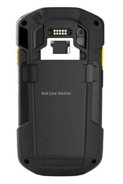 Zebra TC72 Mobile Touch Computer