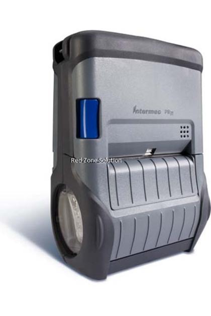 Honeywell Intermec PB31 Mobile Printers