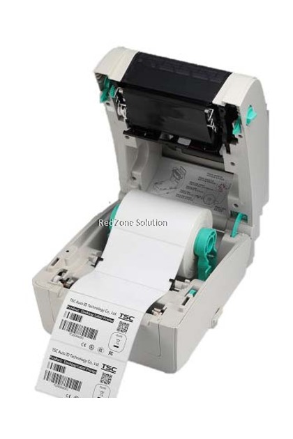 TSC TC310 Desktop Barcode Printer