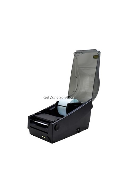 Argox OS-2130D Desktop Label Barcode Printer