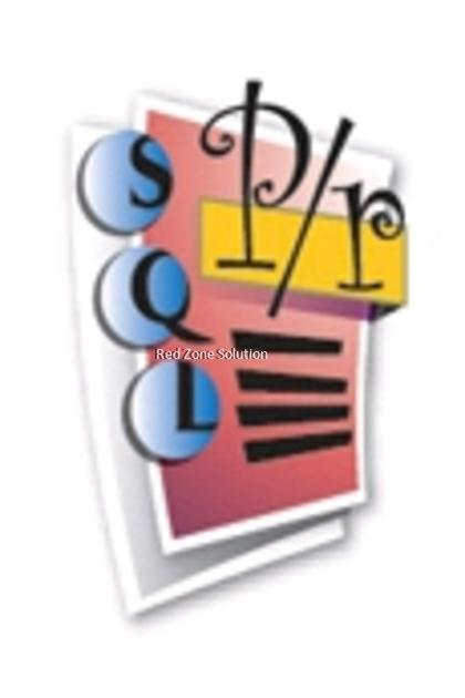 50 Employee SQL Payroll Software - 3 Companies