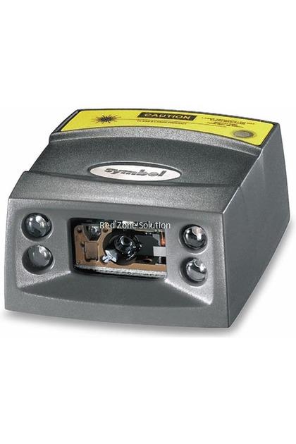 Motorola Symbol MS-4407-I000R 2D Fixed Barcode Scanner